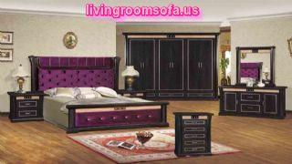 Decorative Contemporary Bedroom Furniture Sets And Modern  Contemporary Bedroom Furniture Sets