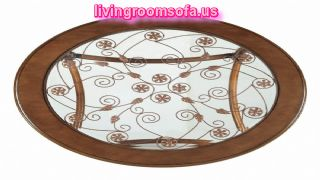 Decorative Excellent Cherry Occasional Tables Designs