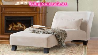 Decorative Hardwood Frame Lounge Design