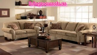 Excellent Living Room Furniture Modern Design