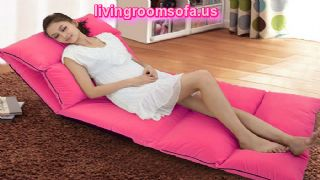 Excellent Pink Bedroom Chaise Lounge Chairs