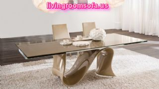 Excellent Cheap Long Dining Room Tables