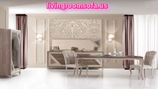 Luxury Casual Dining Room Furniture
