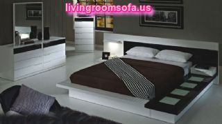 Luxury Master Bedroom Furniture Made In Italy