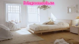 Modern Great Bedroom Decorating Ideas