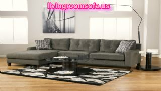 Modern L Shaped Sofa Design Small Spaces