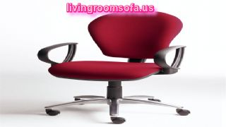 Office Chair Design Ideas