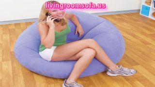 Sport Chair Design Ideas For Living Room