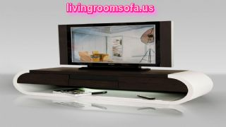 The Best Contemporary Modern Tv Stands In Livingroom