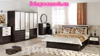 The Best And  Cheap Bedroom Furniture Design Ideas