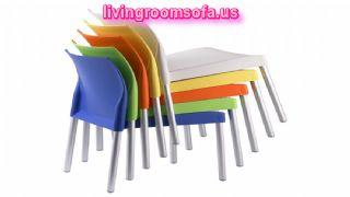 The Best Modern Colourful Chaises Design Ideas