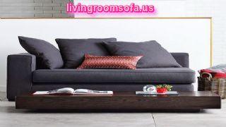 The Best Modern Sofas Living Room Furniture Design Trends