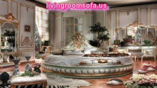 The Most Amazing Classic Italian Bedroom Furniture