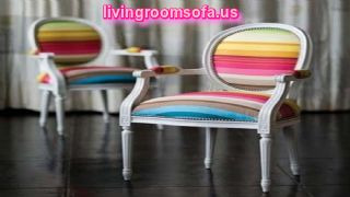 The Most Amazing Colorful Chaises Design Ideas