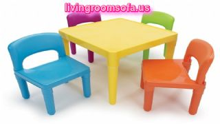 The Most Amazing Colorful Cool Chairs For Kids Rooms