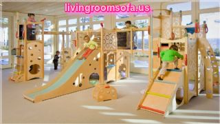 The Most Amazing Cool Childrens Furniture For Game Area In Bedroom