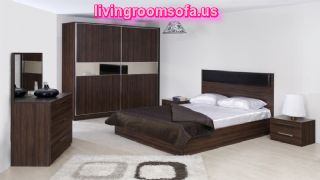The Most Amazing And Very Cheap Bedroom Furniture Design Ideas