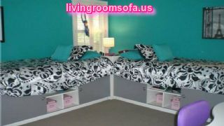 The Most Amazing Teen Girl Bedroom Decor Ideas