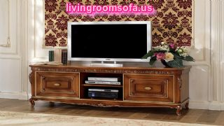The Most Beaufitul  Decorated Tv Furniture
