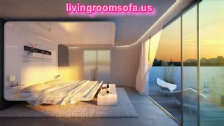 The Most Beaufitul Bedroom Decorating Ideas