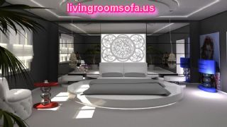 The Most Beaufitul Bedroom Modern Design