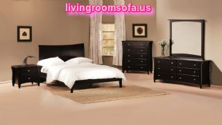 The Most Beaufitul Cheap Bedroom Furniture Design Ideas In The World