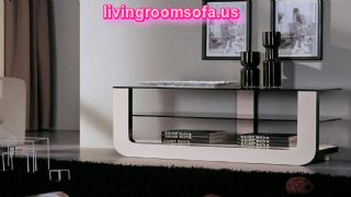 The Most Beaufitul And Contemporary Modern Tv Stands