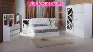 The Most Beaufitul And Modern Cheap Bedroom Furniture Design Ideas