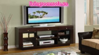 The Most Beaufitul Tv Stands Design In Room