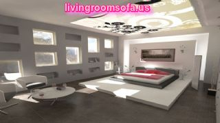 Wonderful Decoration Ideas For Bedroom