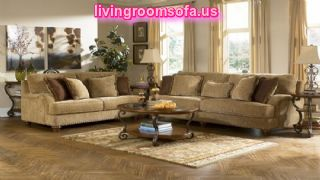 Wonderful Living Room Sofa Design