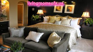Wonderful Decorating A Master Bedroom For You
