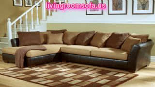 Wonderful L Shaped Sofa For Living Room Ashley Furniture