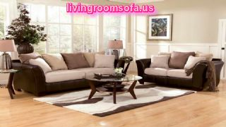 Wonderful Living Room Design Ashley Furniture