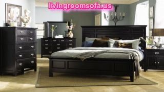 Affordable Master Bedroom Sets Ideas