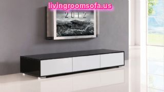 Agreeable Modern Tv Stands Furniture Design