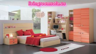 Awesome Boys Bedrooms And Kids Rooms Ideas