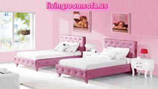 Awesome Kid Twin Bedroom Design Ideas Twin Platform Bed Decorating Ideas Bedroom Teenage Girls Tween