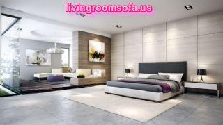 Beautiful Contemporary Bedroom Design Ideas