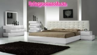 Bedroom Bedroom Sets Modern Bedrooms Contemporary Bedroom Furniture Cool Marvelous Bedroom Contemporary