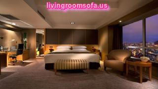 Bedroom Furniture Suites Also Large Workspace Design Idea Plus Chair