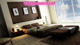 Bedroom Modern Design Ideas Master Bedroom