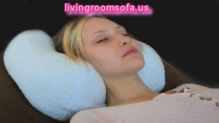 Best Pillow For Neck Pain Headaches
