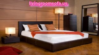 Cheap Bedroom Sets Design Ideas