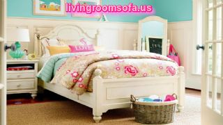 Children Room And Kids Furniture