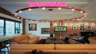 Chose Lighting Ideas For Your Living Room Lighting Designs For Living Room