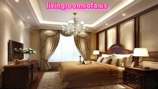 Classic Interior Design New Classic Interior Design Bedroom
