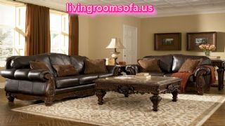 modern armless l shaped living room sectionals
