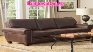 Coaster Laurence Sofa Accent Pieces For Living Room