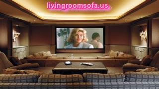 Comely Basement Ideas For Entertainment Design Decorating